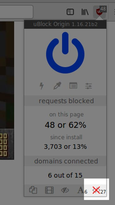 ublock-origin-js-blocking.png