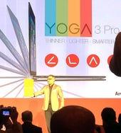 lenovo-yoga-3-pro-event