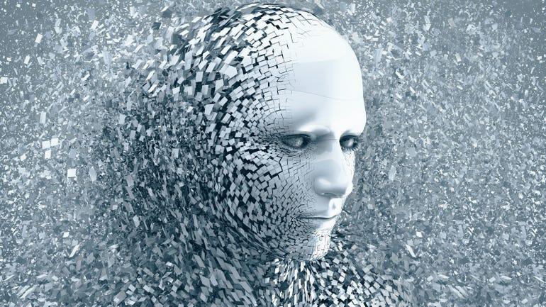 artificial-intel.jpg