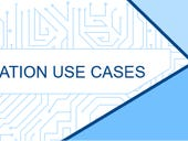 Effects of the Digital Transformation on Businesses - Helpful Use Cases (1)