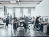 Logitech and Plantronics talks are all about scale as smart office market heats up