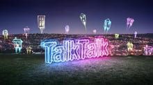 The TalkTalk aftermath: Social engineering and empty bank accounts