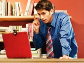 Yahoo: Fix your culture and get better telecommuting tools