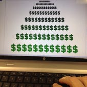 money-signs-photo-by-joe-mckendrick.jpg