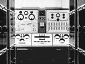 LEO computer marks 60th anniversary