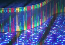 The beautiful, terrifying future of DNA sequencing