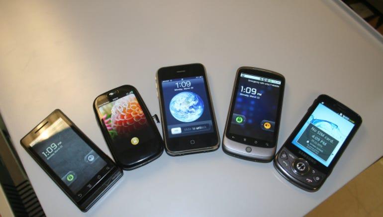 Smartphones_610x346
