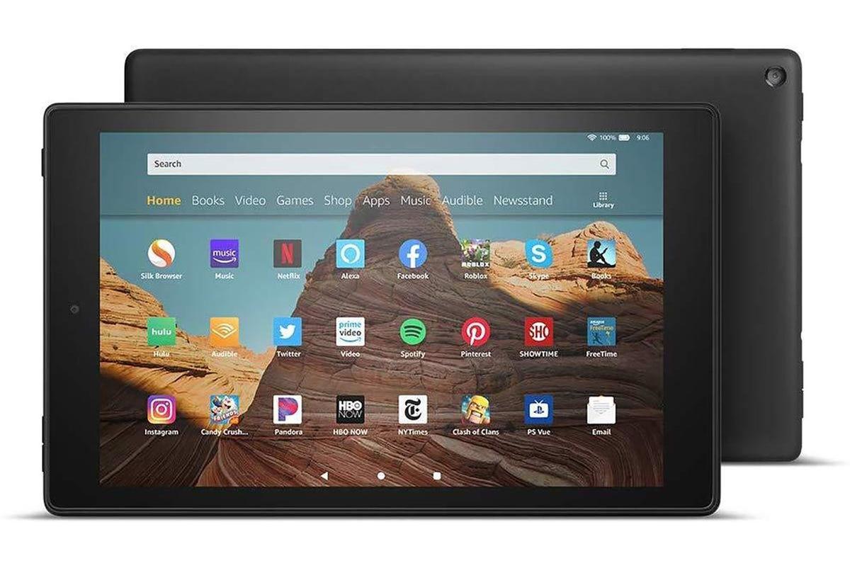 best-tablet-review.jpg
