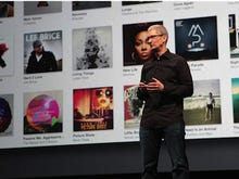 Apple CEO Tim Cook's media tour: 5 takeaways