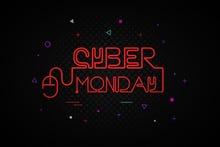 Cyber Monday 2019 deals: Business Bargain Hunter's top picks