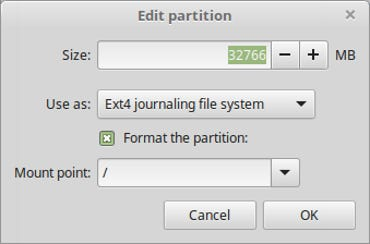 editpartition.png