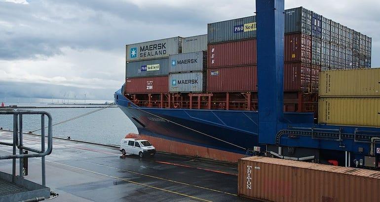 frihavnen-containere-elm-1633.jpg
