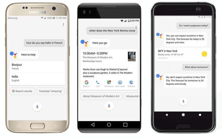 google-assistant-phones.png