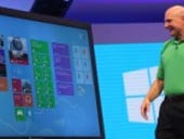 Businesses should start using Windows 8 now