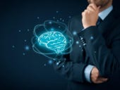 Australia is using AI to 'catch up' rather than to get ahead: Deloitte