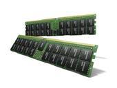 Samsung develops 512GB DDR5 memory for advanced computing