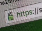 Symantec SSL certificates now free, reflecting true value