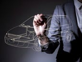 Why autonomous vehicles will rely on edge computing and not the cloud