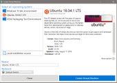 ubuntu-in-hyper-v.jpg