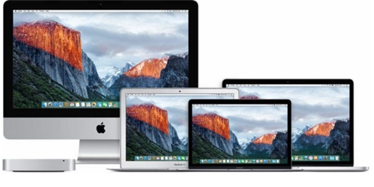 Here's why Apple doesn't care about updating Macs