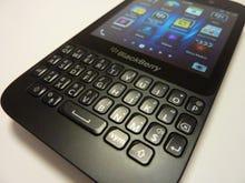 BlackBerry: The perils of 'strategic alternatives' and limbo land