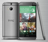 One month with the HTC One (M8) and Samsung Galaxy S5