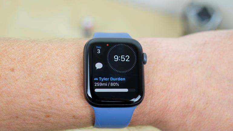 apple-watch-series-5-1.jpg