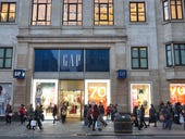 Gap nixes plan to spin off Old Navy amid cost, complexity