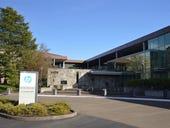 HP buys office supplier Apogee, eyes copier market