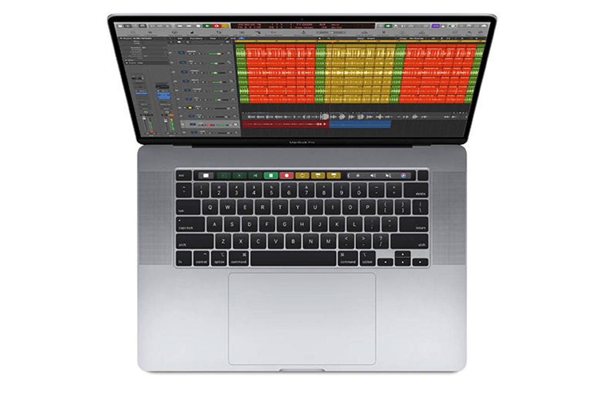 macbook-pro-16-keys-speakers.jpg