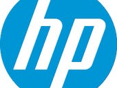 Hewlett-Packard enterprise eyes growth in converged infrastructure