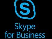 Microsoft rebrands Lync as 'Skype for Business'; readies 2015 releases