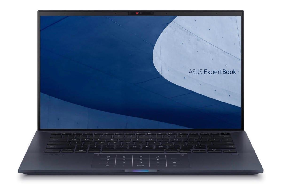 best-laptop-battery-life-2.jpg