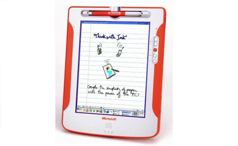 microsoft-tablet.png