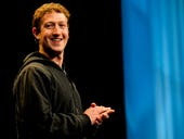 Facebook: Unethical, untrustworthy, and now downright harmful