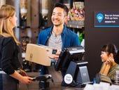 Amazon Hub goes live in Australia