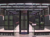 Some of Europe's top supercomputers hijacked to mine cryptocurrency