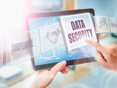 Free PDF download: A Winning Strategy for Cybersecurity