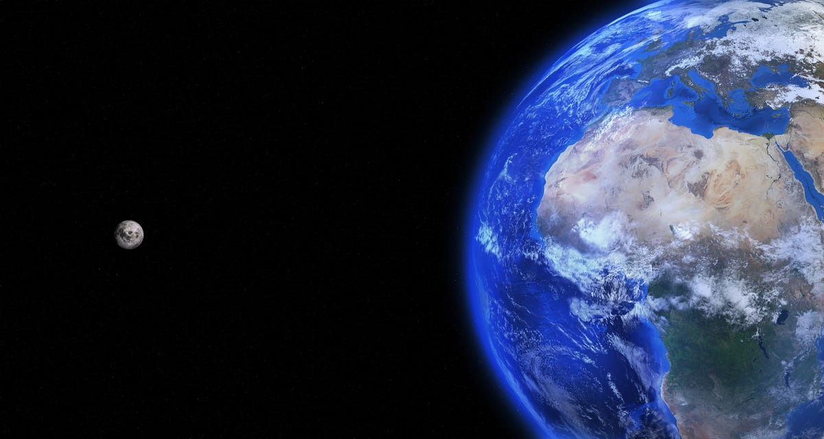 moon-and-earth-in-space.jpg