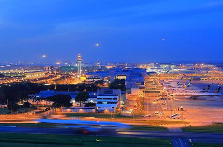 changi-airport.png