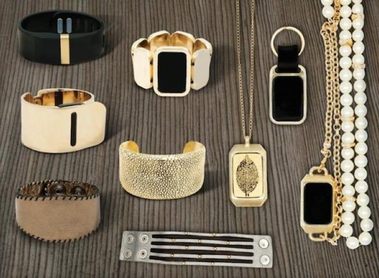 zdnet-cuff-wearable-tech