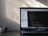DevOps engineers are in high demand, these courses will help you become one