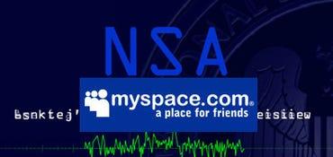 nsamyspace.jpg