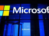 Two high-profile Microsoft presidents are leaving the company