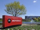 Lenovo CEO eyes Motorola customisation in bid to beat Apple and Samsung