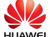 Huawei expects network equipment sales to rise