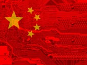Security: Europe's pushback against Chinese tech has only just begun