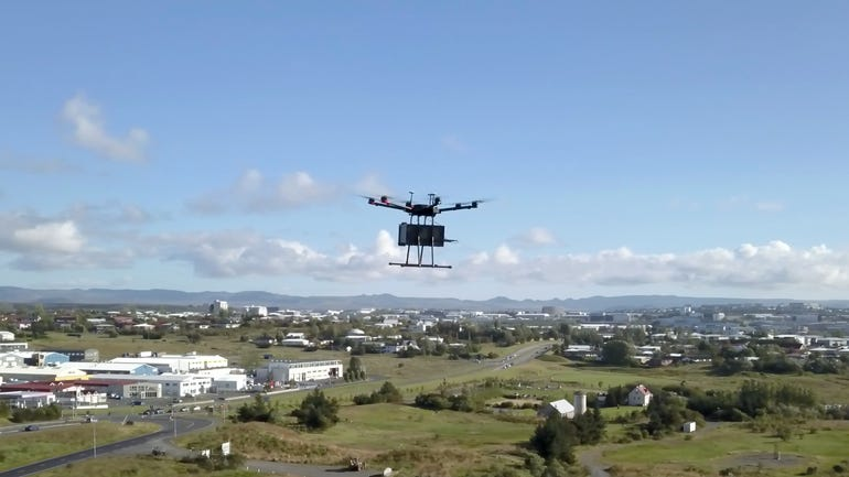 flytrex-iceland-drone-delivery-3.png
