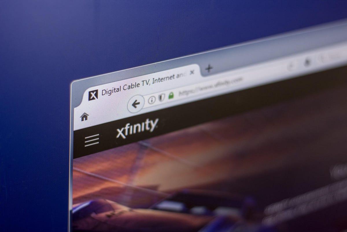 xfinitiy-shutterstock-1055844419.jpg