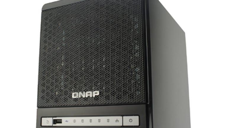 qnap-ts-409-pro-nas1.jpg